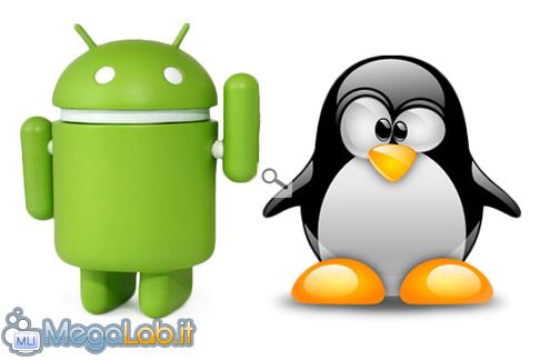 Linuxandroid.jpg