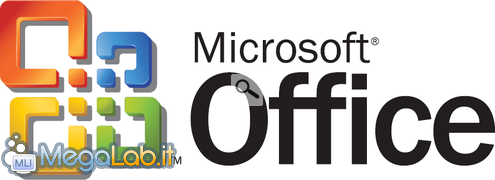 Logo_office_2003.png