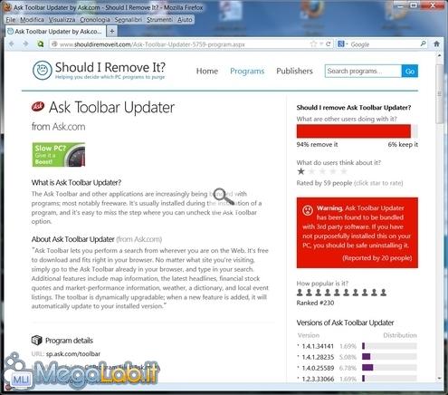 Remove2.jpg