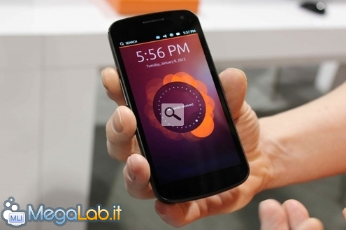 Ubuntu-nexus-640x426.jpg