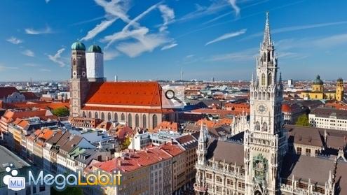 Munich-v1-620x350.jpg