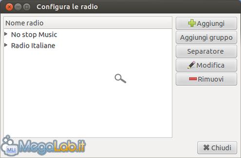 Configura le radio_004.png