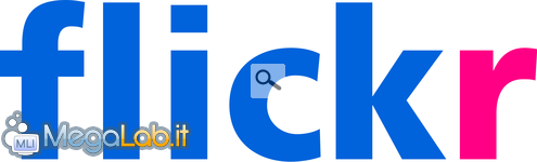 Flickr-logo-5221212.png