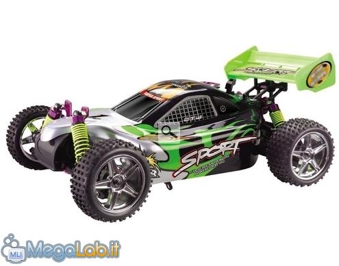 RC cars buggy.jpg