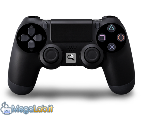 Controller.png