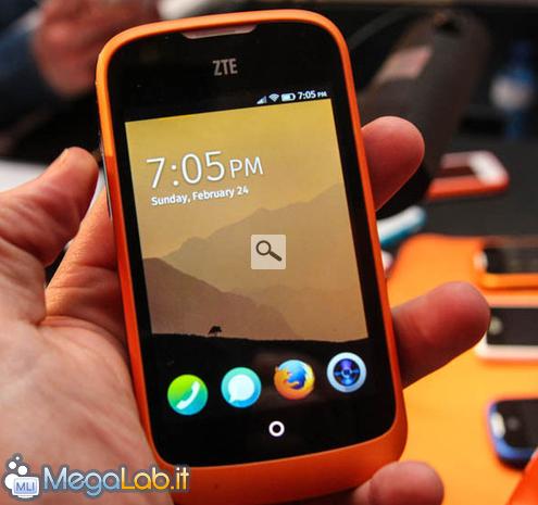 Firefox-os-phone-zte-0.jpg