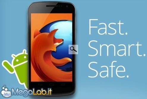 Firefox-per-android-qualcosa-di-grande.jpg