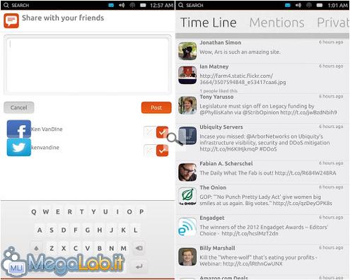 Gwibber_ubuntu_mobile_2.jpg
