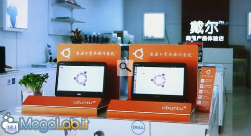 Ubuntu-in-china.jpg