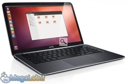 05314836-photo-dell-xps-13-sous-ubuntu-580x386.jpg