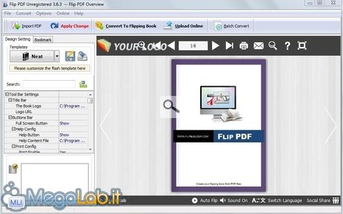 Flip-pdf1.jpg