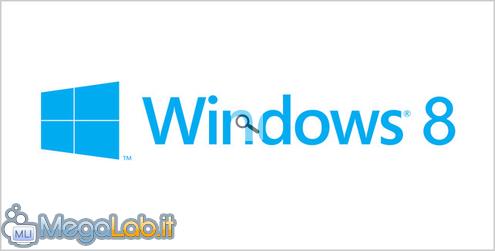 Win8loog.jpg