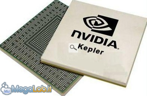 NVIDIA-Kepler-GPU-tegra-4.jpg