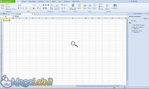 Schermata-spreadsheets.jpg