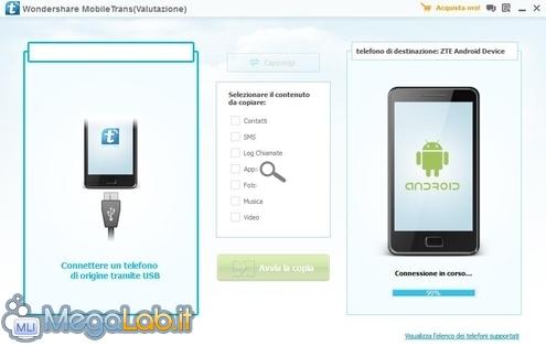 Mobile-trans.jpg