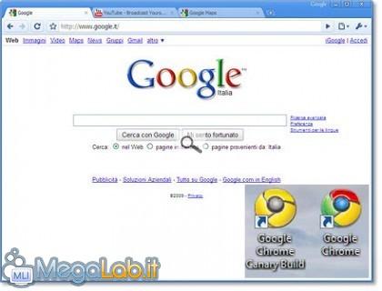 Chrome-Canary-Build.jpg