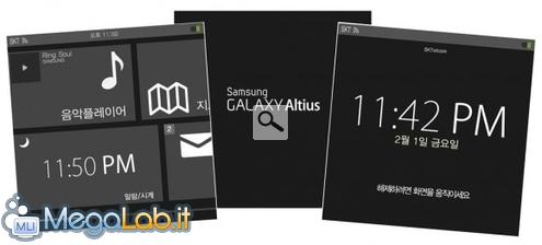 Galaxy-altius-smartwatch-2.jpg