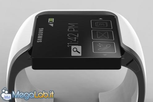 Samsung_smartwatch_concept_2-580x386.jpg