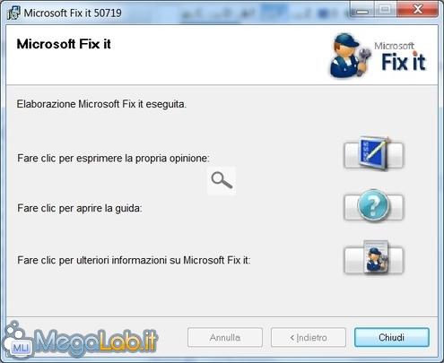 Backup6.jpg