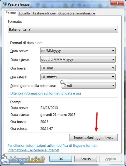 Backup2.jpg