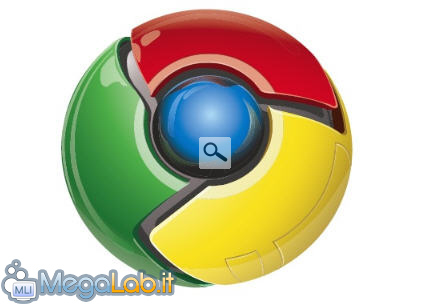 Google-Chrome-logo1.jpg