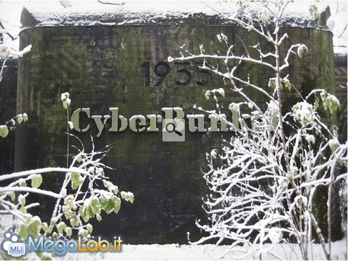 Cyberbunker.jpg
