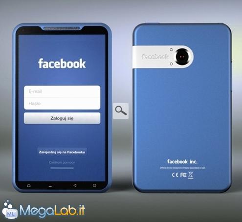 Facebook_phone.jpg