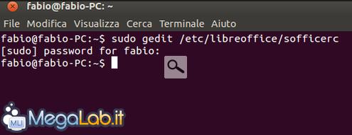 Libre2.png