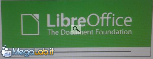 Libre4.png