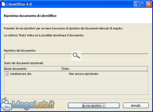 Libre1.png