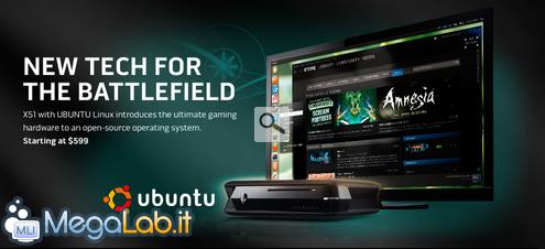 Alienware-ubuntu.png