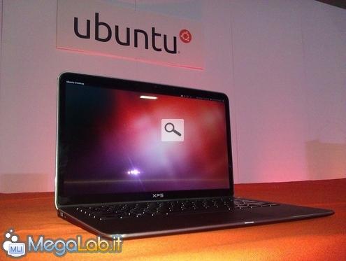 Ubuntu Unity Dell Computer.jpg