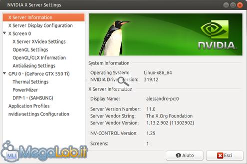 Nvidia319.png