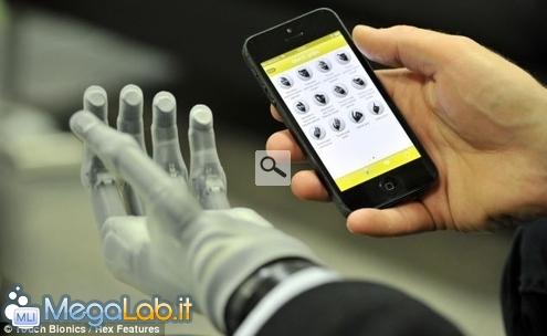 Mano_robot.jpg