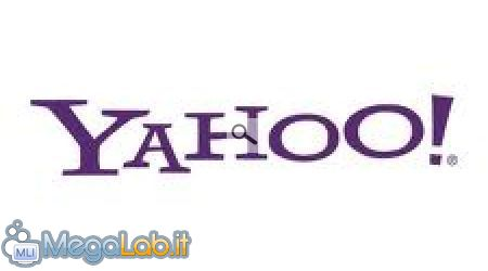 Logo_yahoo.jpg