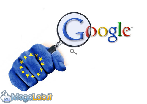 Google-antitrust-ue.jpg