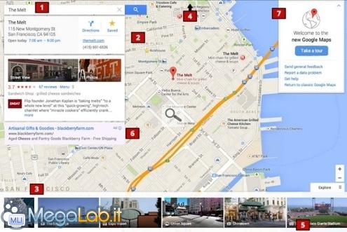 New-Google-maps.jpg