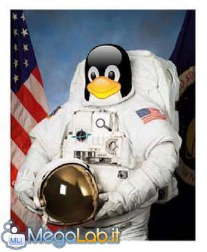 Linux spazio.jpg