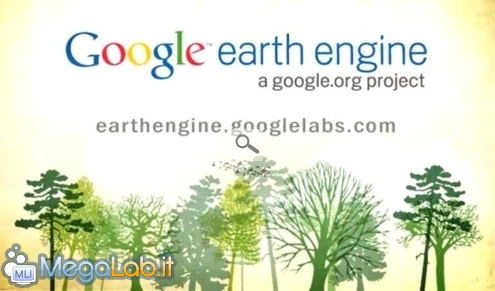 Google-earth-engine.jpg