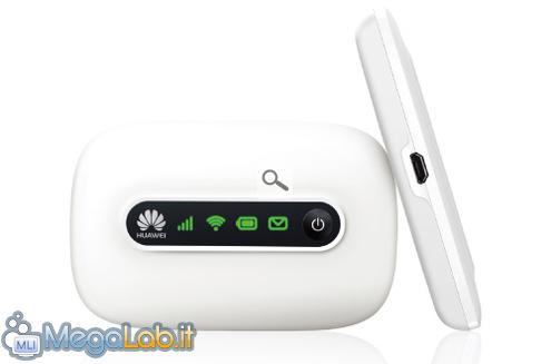 Huawei-e5331.jpg