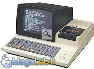 MegaLab.it2.jpg