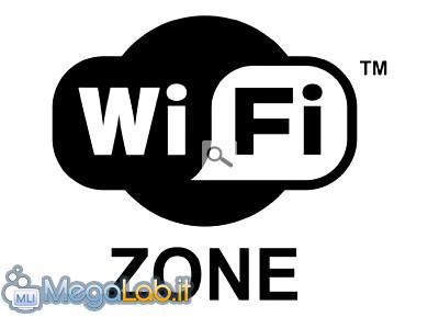 Wi-Fi_zone_hotspot.jpg