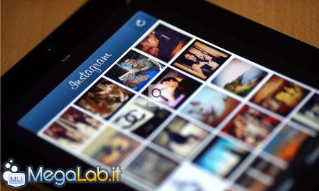 Instagram-video.jpg