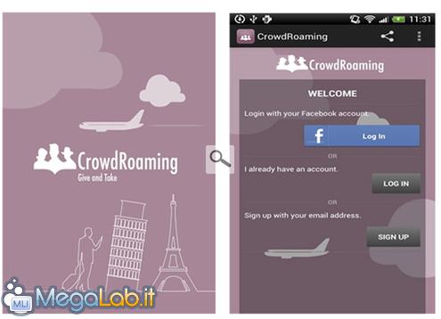 Crowdroaming.jpg