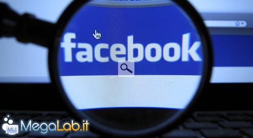 Facebook_sicurezza.jpg