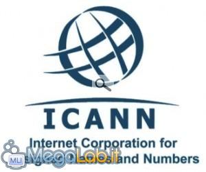 ICANN.jpg
