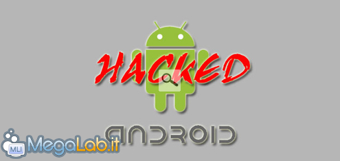 Hacked_android.jpg