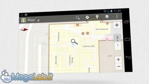 Google-Maps-interni.jpg
