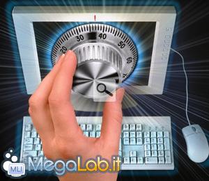 MegaLab.it12.jpg