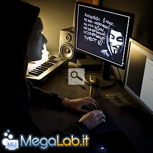 MegaLab.it13.jpg